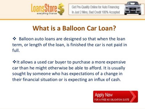 What Kind Of Credit Score To Buy A Car >> Penis States Indeed Poor Credit Score Utilized Vehicles