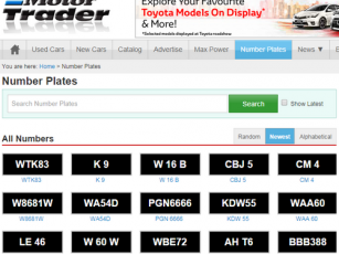 statesboro craigslist auto parts for sale – Find a car